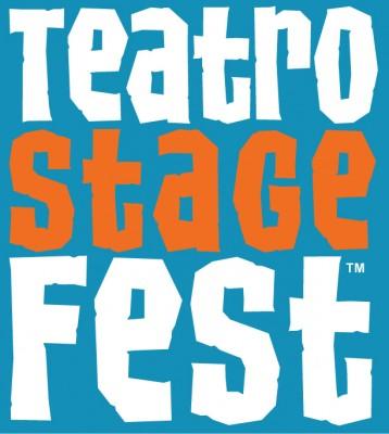 El Teatro Cubano 171 Centro Cultural Cubano De Nueva York