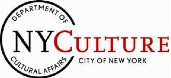 New York City Department of Cultural Affairs