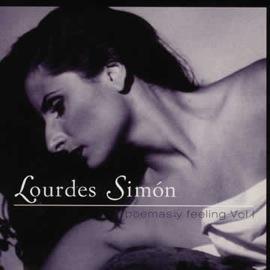Lourdes Simon