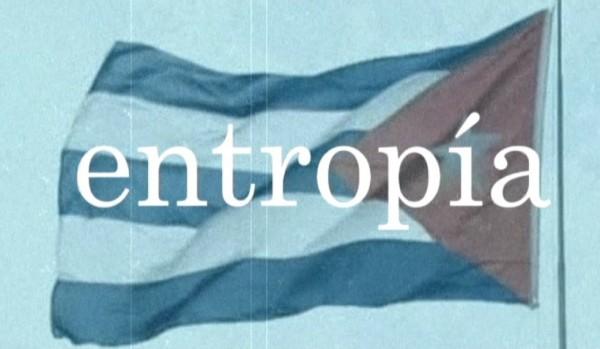 entropia_2[1]