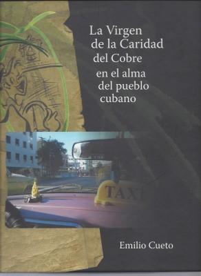 LIBRO_PORTADA