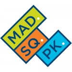 MSPC_Standard_logo_2