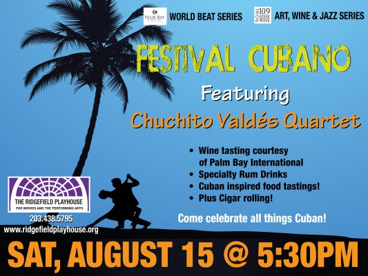 festival-cubano-screen-w-logo-1