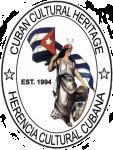 logo-HERENCIA