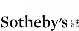 Sothebys_logo_NEWendline_blk