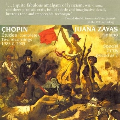 juana-zayas-chopin