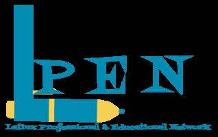 lpen-final-logo