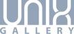 unix-logo