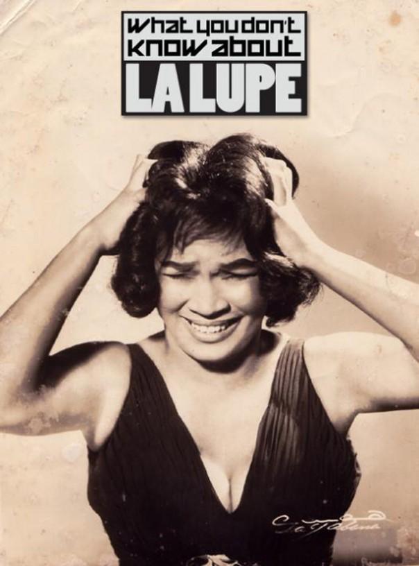 la-lupe-2