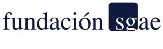 MESTISAY Fundación-SGAE-e1424295759742