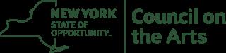 NYSCALogoGreenNEW