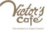 victors-cafelogo