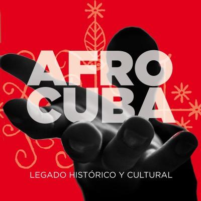 AFRO_CUBA