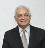 Andres Castellanos 1