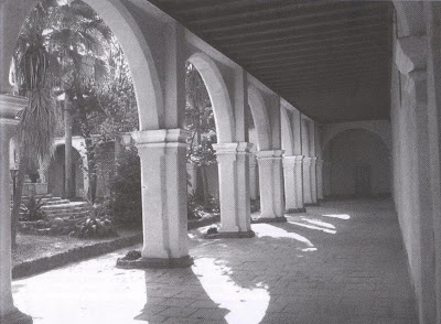 Colegio Guanabacoa - 2b