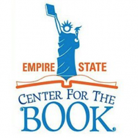 Empire State Center for the Book
