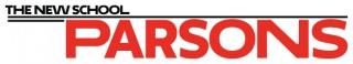 Parsons_Logo1_Large_RGB