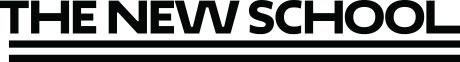 TNS_Logo1_Large_RGB