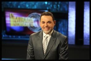 Alejandro Rios 2 PPP