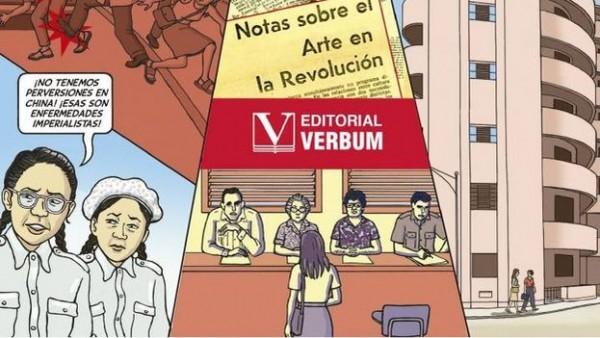 Veltfort-Habana-Revolucion-Parte-Adios_CYMIMA20171027_0014_13