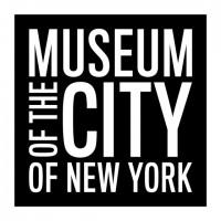 NYC MUSEUM-b-4c_5601